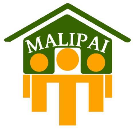 Malipai